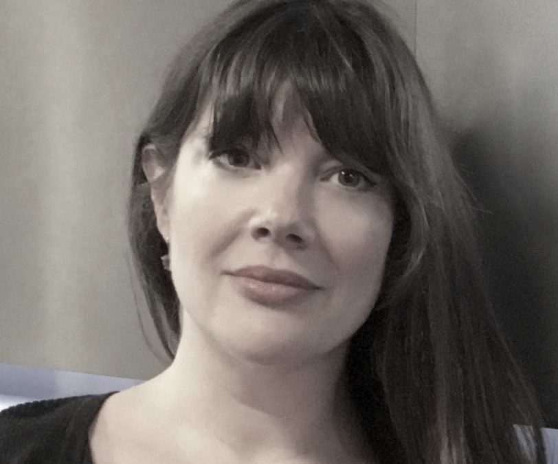 Lara Lightbody Joins PUENTE Learning Center Board of Directors